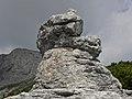 Steinformation auf der Rax.jpg
