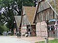 Steinhude, 31515 Wunstorf, Germany - panoramio (4).jpg