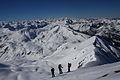Steirischekalkspitze0184.JPG
