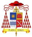Stemma.Ravasi.cardinal.png