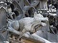 Stephansdom, 1010 Wien, Austria - panoramio (21).jpg