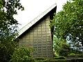 Stephanuskirche Köln-Riehl 2.JPG