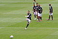 Stephen Dobbie Swansea City warm.jpg