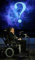 Stephen hawking 2008 nasa3.jpg