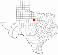 Stephens County Texas.png