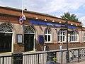 Stepney Green Station - geograph.org.uk - 527568.jpg