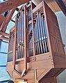 Steppach bei Augsburg, St. Raphael (Riegner-&-Friedrich-Orgel) (10).jpg