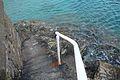 Steps into the sea (2419209398).jpg