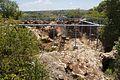 Sterkfontein Caves 58.jpg