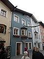 Sterzing-Altstadt30.JPG