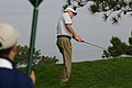 Steve Flesch 2008 US Open.jpg