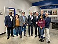 Steve Womack visits BGC Benton County.jpg