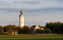 Stevns Lighthouse.jpg