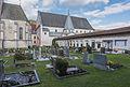 Stift Griffen Friedhof und Pfarrkirche Mariae Himmelfahrt 22102015 8411.jpg
