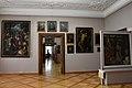 Stift Seitenstetten, Galerie (41405034565).jpg