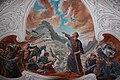 Stift St Paul - Kapelle der Schmerzhaften Muttergottes - Gemälde2.JPG