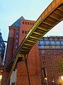 Stilwerk Brücke Hamburg (5051069196).jpg