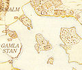 Stockholm 1637 cropped.jpg