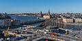 Stockholm March 2015 06.jpg