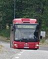 Stockholm SL bus line 69 01.jpg
