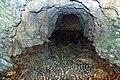 Stolna pri Perneku.jpg