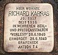 Stolperstein Richard Karras Baden-Baden.jpg