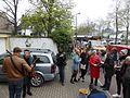 Stolpersteinverlegung am 3. April 2017, Stadtwaldgürtel 65-67, Köln (18).jpg