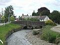 Stone bridge - geograph.org.uk - 488705.jpg