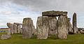 Stonehenge, Condado de Wiltshire, Inglaterra, 2014-08-12, DD 05.JPG