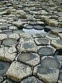 Stones 1633.jpg