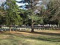 Stones River National Cemetery Murfreesboro TN 2013-12-27 025.jpg
