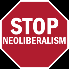 Stop-Neoliberalism.PNG