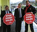 Stop Asset Sales Wellington Launch.jpg