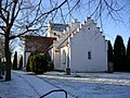 Stora Råby kyrka, exteriör 9.jpg