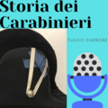 Storia dei Carabinieri.png