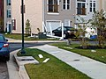 Storm Damage in Clarksburg MD June 29 2012 (7474280116).jpg