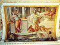 Story of Ulysses by Pellegrino Tibaldi in Palazzo Poggi (Bologna) 10.JPG