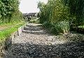 Stourbridge Canal drained near Stourton, Staffordshire - geograph.org.uk - 971836.jpg