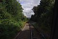 Stourbridge MMB 01 Stourbridge Town Branch Line.jpg