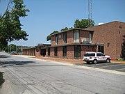 Smithtown Volunteer Fire Department