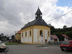 Stráž nad Ohří(7)-kostel.JPG