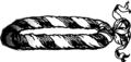 Ströhl-Rangkronen-Fig. 52.png