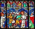 Straßburger Münster, Glasmalerei, III-6.jpg