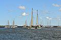 Stralsund, am Hafen (2013-07-11), by Klugschnacker in Wikipedia (22).JPG