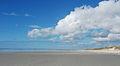 Strand.Bretagne.jpg