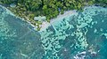Strand in der Karibik (26668530771).jpg