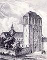 Strasbourg-Ancienne église Saint-Etienne (1).jpg