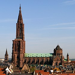 Strasbourg Cathedral (cropped).jpg