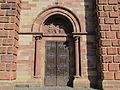 Strasbourg StJoseph17.JPG