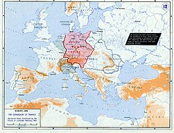 Strategic Situation of Europe 1801.jpg